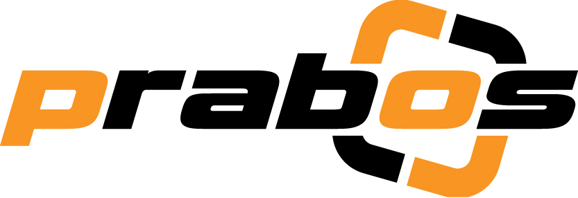 logo Prabos plus
